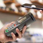 Η Euronet Worldwide εξαγοράζει τον τομέα υπηρεσιών POS της Τράπεζας Πειραιώς