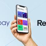 Η Euronet Worldwide ξεκινά συνεργασία με τη Revolut